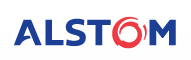 Alstom Estonia AS
